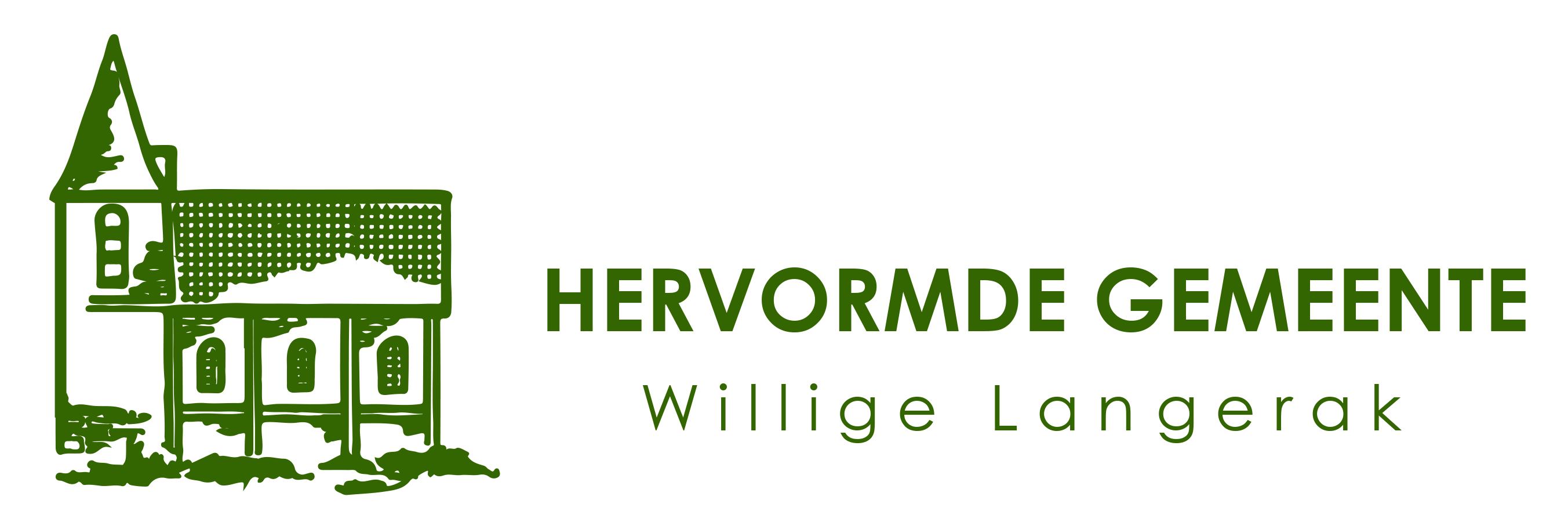 Hervormde Gemeente Willige Langerak