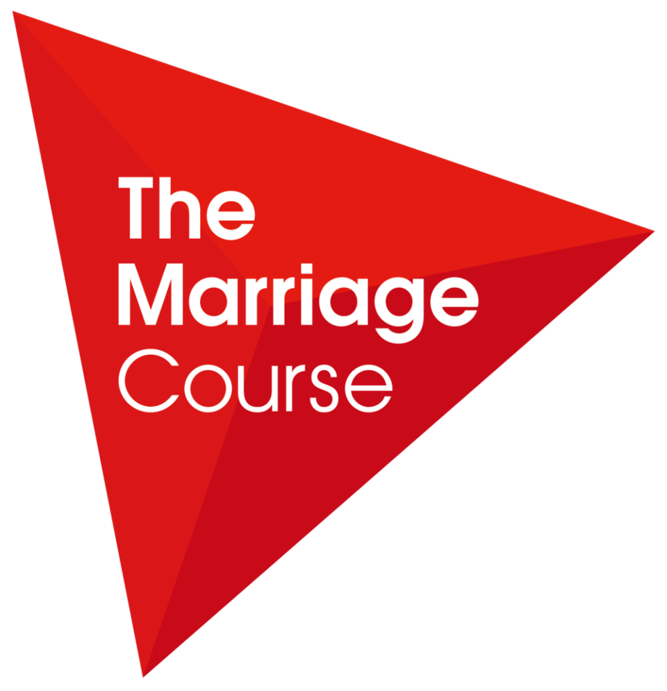 Start Marriage Course