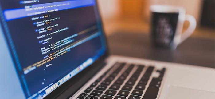 Info over techniek om online diensten te volgen