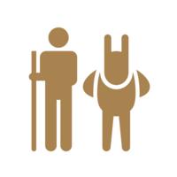 Kerk-app
